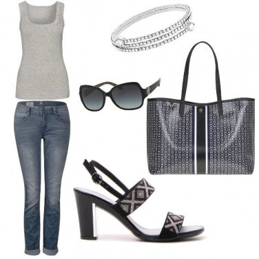 Outfit Total look #118126