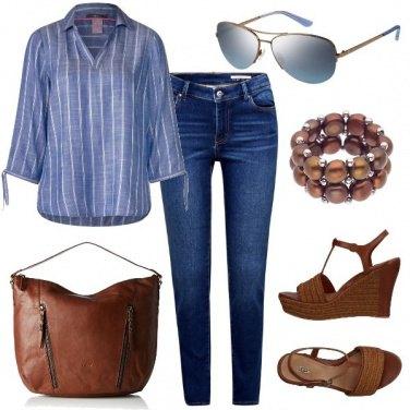Outfit Un1