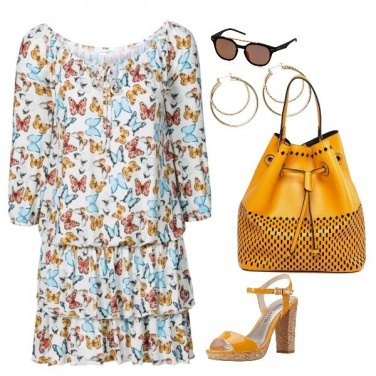 Outfit Total look #118155
