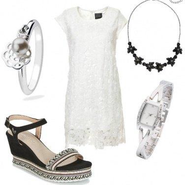 Outfit Bon Ton #6715