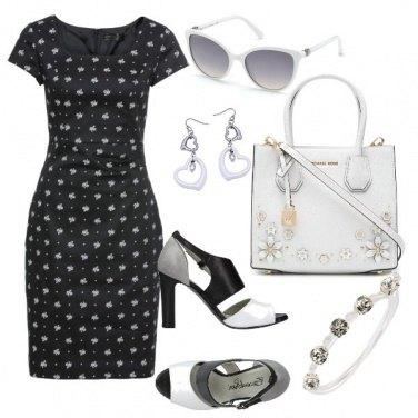 Outfit Bon Ton #6717