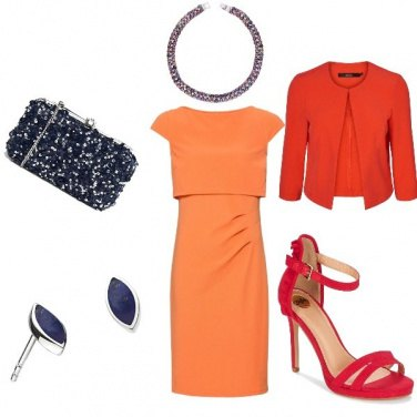 Outfit Total look #118213