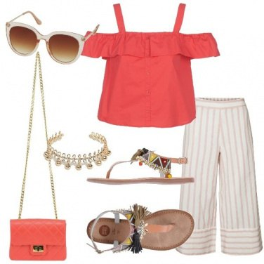Outfit Tofly_trendy 007