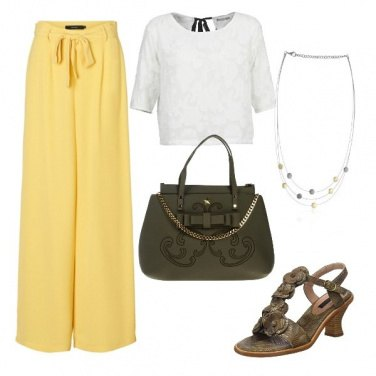 Outfit Trendy #14231