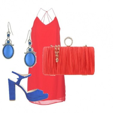Outfit Basic #9396