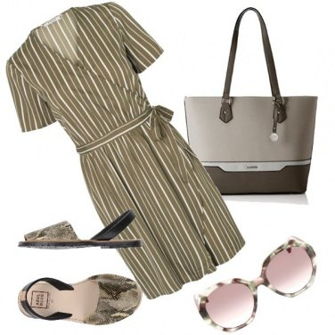 Outfit Basic #9255
