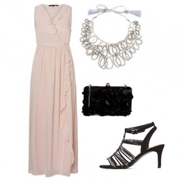 Outfit Chic #9440