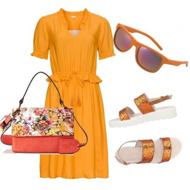 Outfit Bon Ton #6727