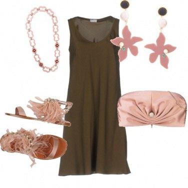 Outfit Bon Ton #6732