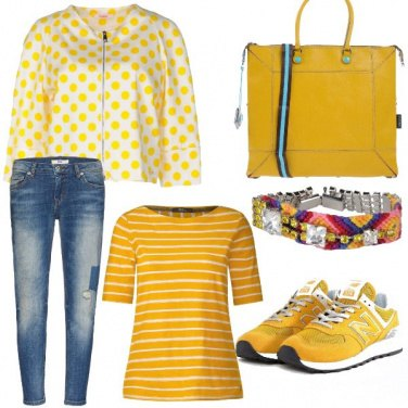 Outfit #estate 25