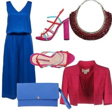 Outfit #estate26