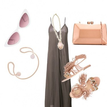 Outfit Total look #118474