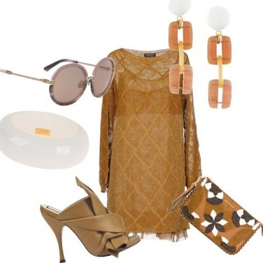 Outfit Total look #118480