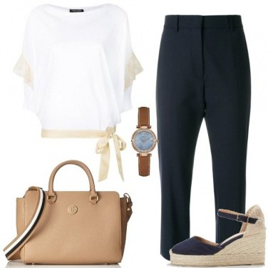 Outfit Basic #9285