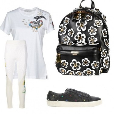 Outfit Total look #118559