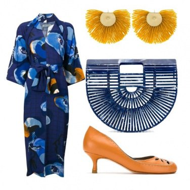 Outfit Total look #118569