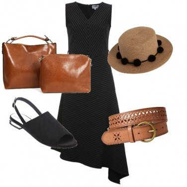 Outfit Trendy #14282