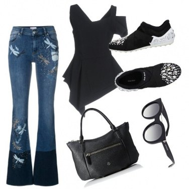 Outfit Total look #118645