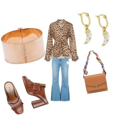 Outfit Total look #118720
