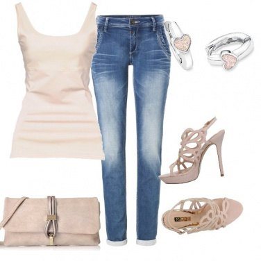 Outfit Total look #118763