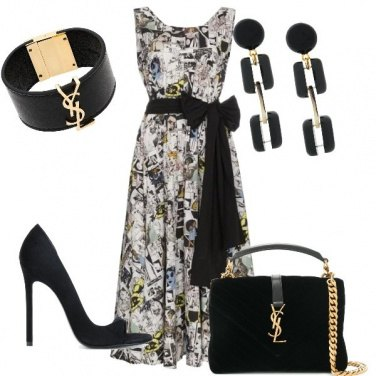 Outfit Total look #118772