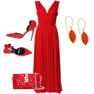Outfit Total look #118773