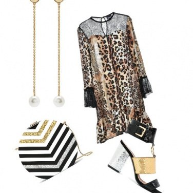 Outfit Total look #118842