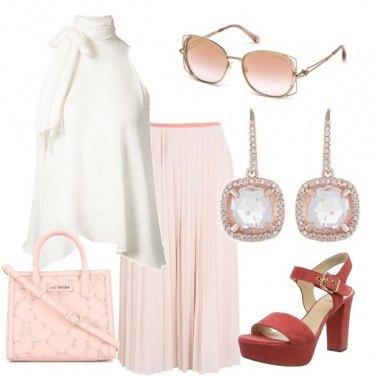 Outfit Bon Ton #6763