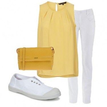 Outfit Total look #118895