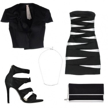 Outfit Total look #118922