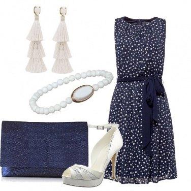 Outfit Bon Ton #6767