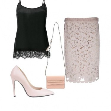 Outfit Total look #118944