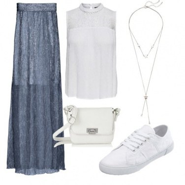 Outfit Basic #9356
