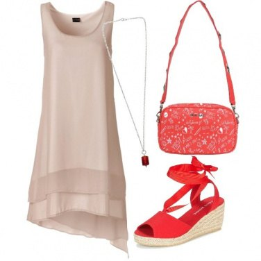 Outfit Basic #9362