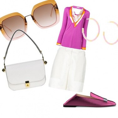 Outfit Total look #119041