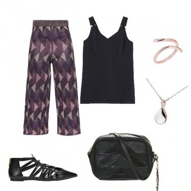 Outfit Total look #119045
