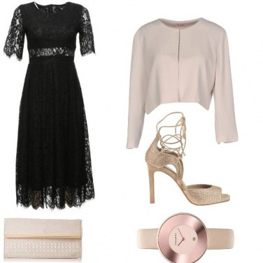 Outfit Total look #119062
