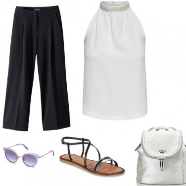 Outfit Total look #119083