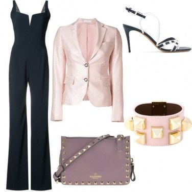 Outfit Total look #119087