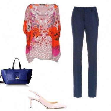 Outfit Total look #119094
