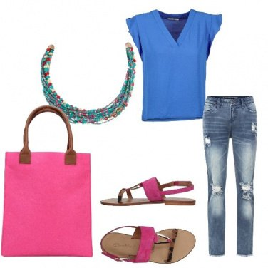 Outfit Tofly_basic 014