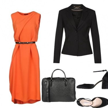 Outfit Total look #119146
