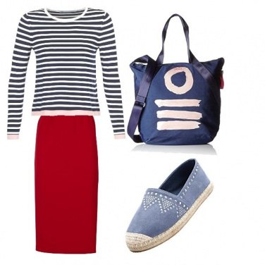 Outfit Total look #119177