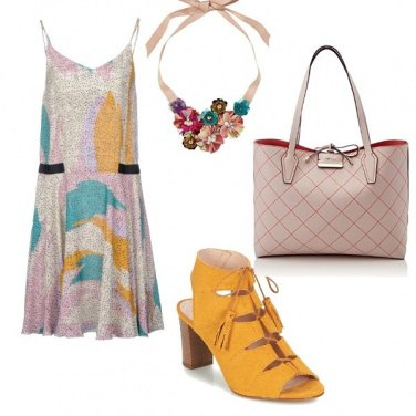 Outfit Trendy #14361