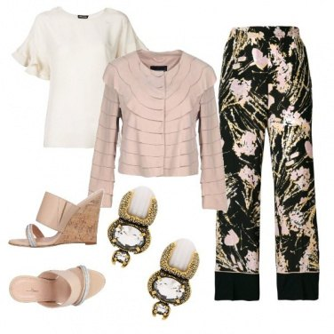 Outfit Total look #119197