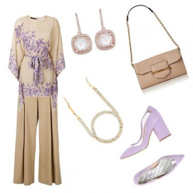 Outfit Trendy #14373