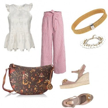 Outfit Total look #119255