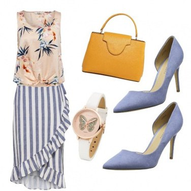 Outfit Total look #119266