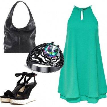 Outfit Bon Ton #6805