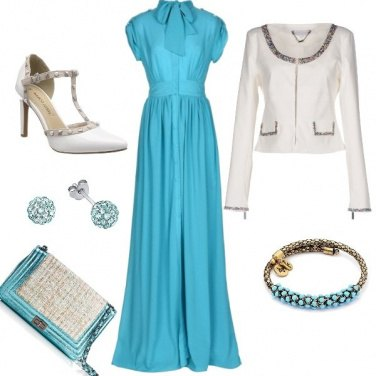 Outfit Bon Ton #6794